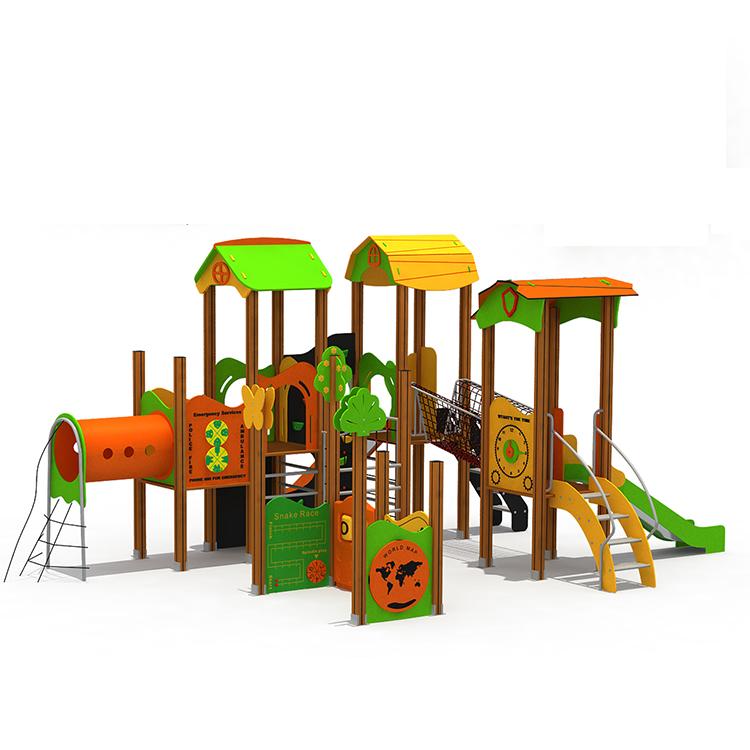 Children's Play Equipment, Indoor Playhouse,Kid Indoor Soft Play Ground
