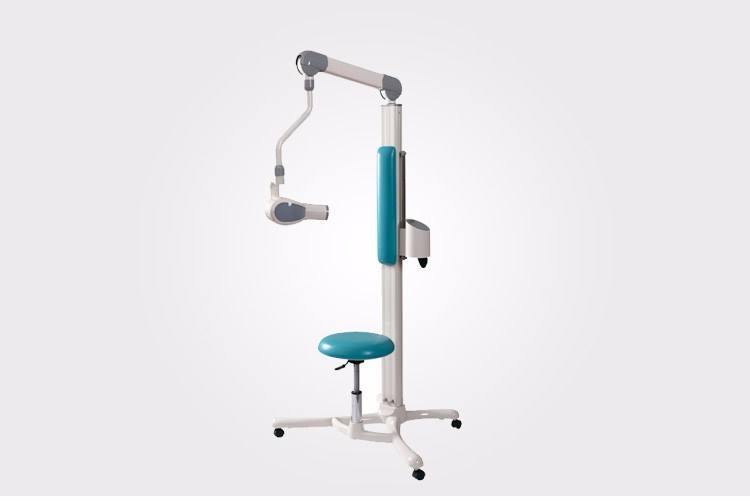 Mobile Portable Dental X-ray Machine Hk-r08 - Buy Chris ...