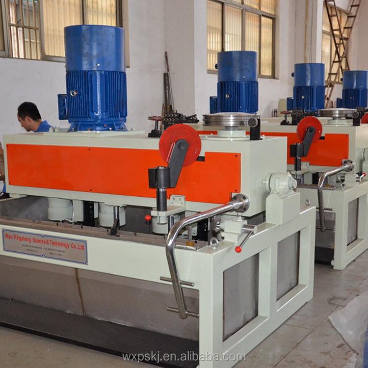 Finden Sie Hohe Qualität Maschine Plombendraht Hersteller und ...