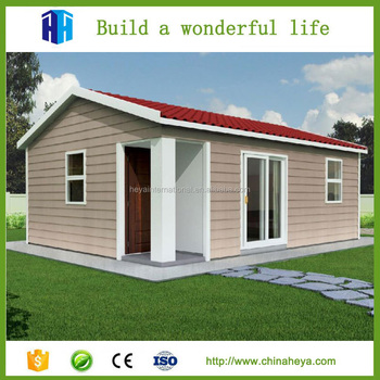 Professional Design Low Cost Front Cement House Elevation Design