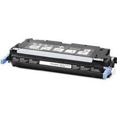 3800 High Quality BLACK Toner for HP Q6470A 3600DN 501A 3600N 3600