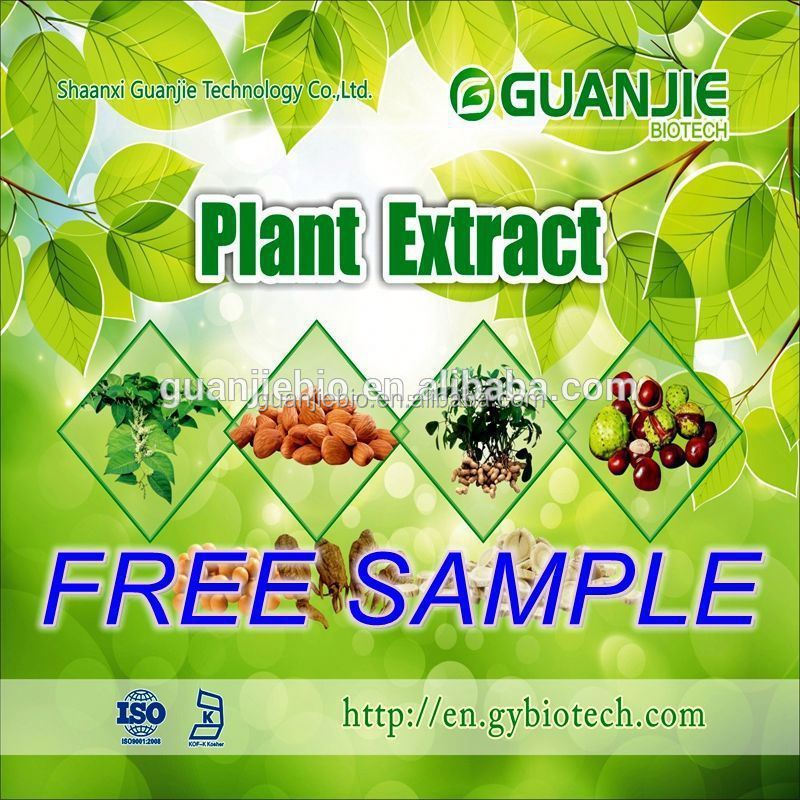 Bulk Organic yeast products & nattokinase with free sample
