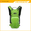Outdoor Sports hydration backpack travel bag without hydration