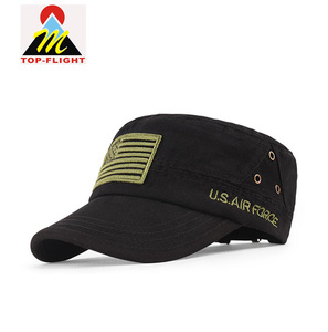 f746eeba Military Hats, Military Hats Suppliers and Manufacturers at Alibaba.com