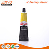 MSDS Certification Good water resistance contact adhesive for shoe
