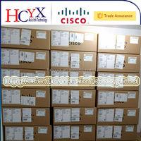 100% original new Cisco 48 x 10/100/1000 + 2 x 10 Gigabit SFP ports switch WS-C2960S-48TD-L