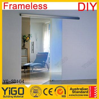 Sliding Pantry Doors Sliding Glass Door Track Buy Sliding Pantry