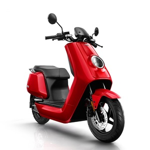 72v 1500w Low Price niu e scooter/e scooter electric scooter/e balance scooter