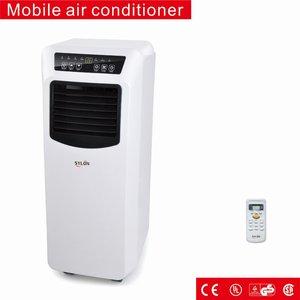 High cooling efficiency 18000BTU mini air conditioner portable