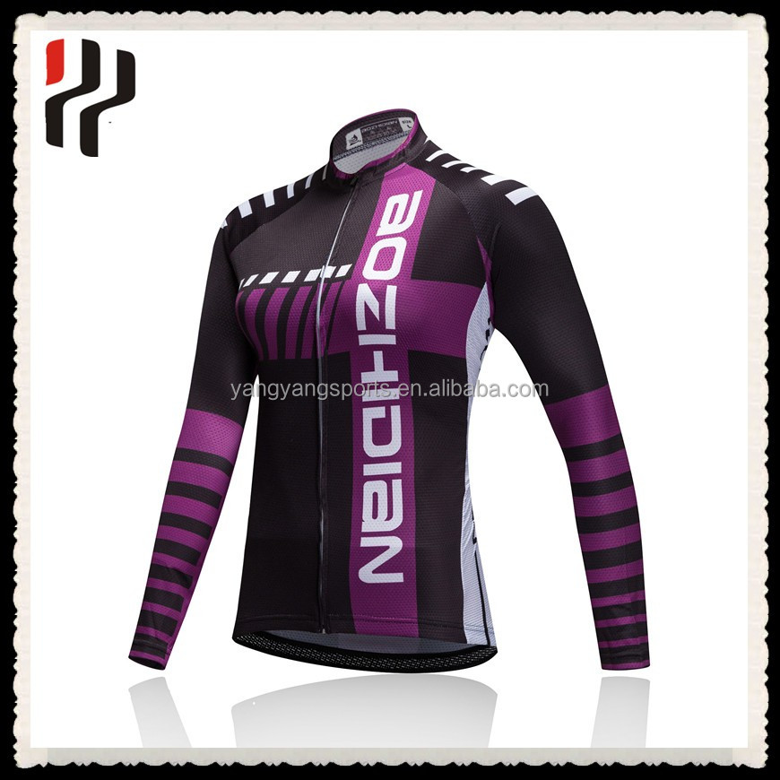 camo cycling clothing for children 100% polyester new style cartoon cycling jerseys