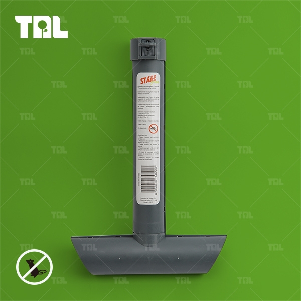 Best Sale Rodent Bait Station Tope Loader Rat Bait Device Rat Trap(TLRBS0102)