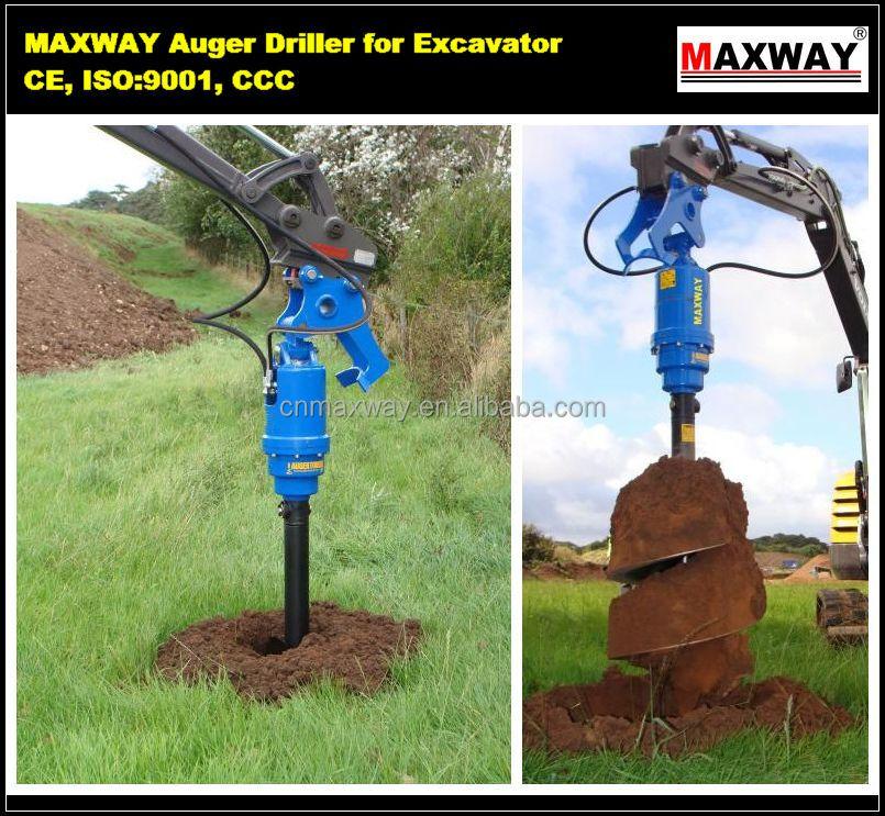 Farm Garden Digging Tractor Soil Digging Machine For Sale, Farm ...