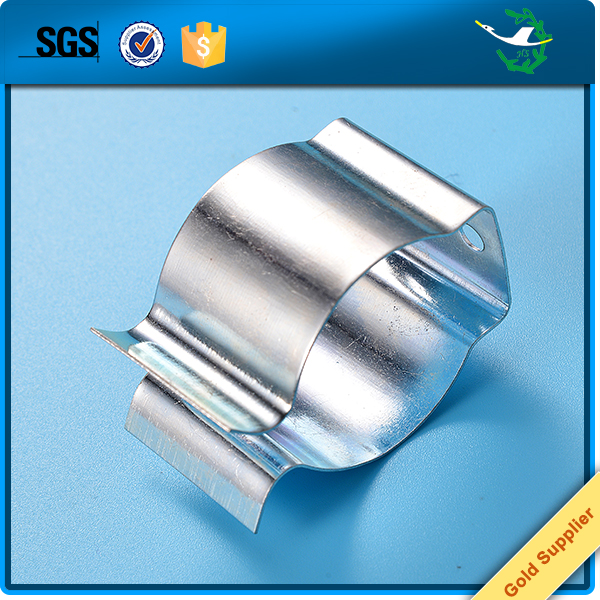 Supply any shape custom fabrication design progressive stamping die