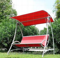 Garden Furniture, Outdoor and Patio Furniture Swing Bench