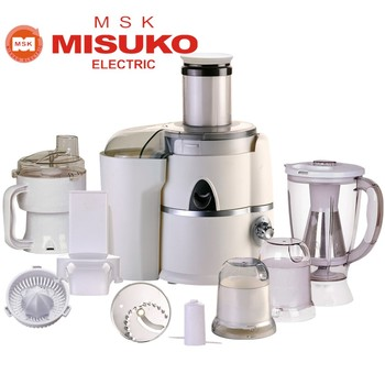 Best Food Processor Kitchen King Pro Manual Food Processor Dualetto Food  Processor