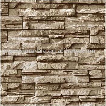 Brick look ceramic tile backsplash backsplash tile buy ceramic tile backsplash backsplash tile - Backsplash that looks like brick ...