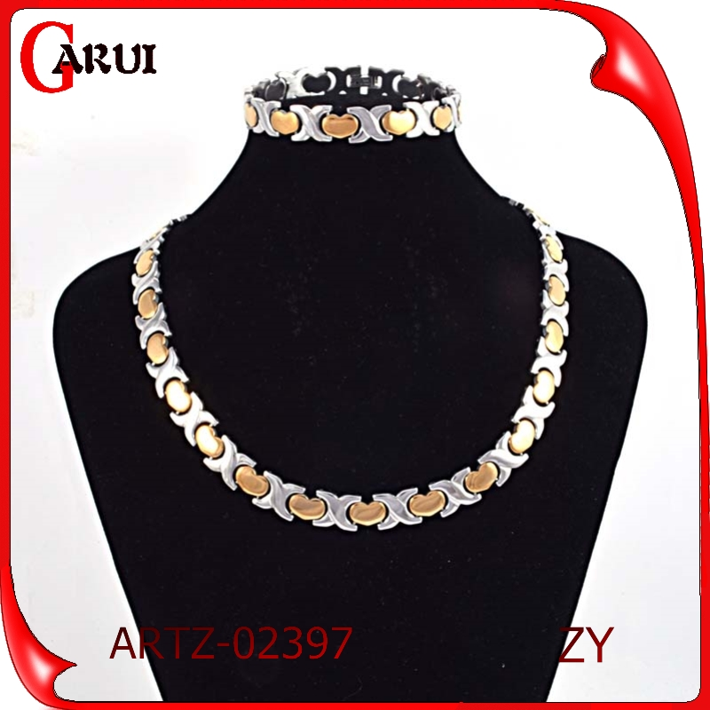 Dubai Jewelry For Sale Dubai Jewelry For Sale Suppliers and