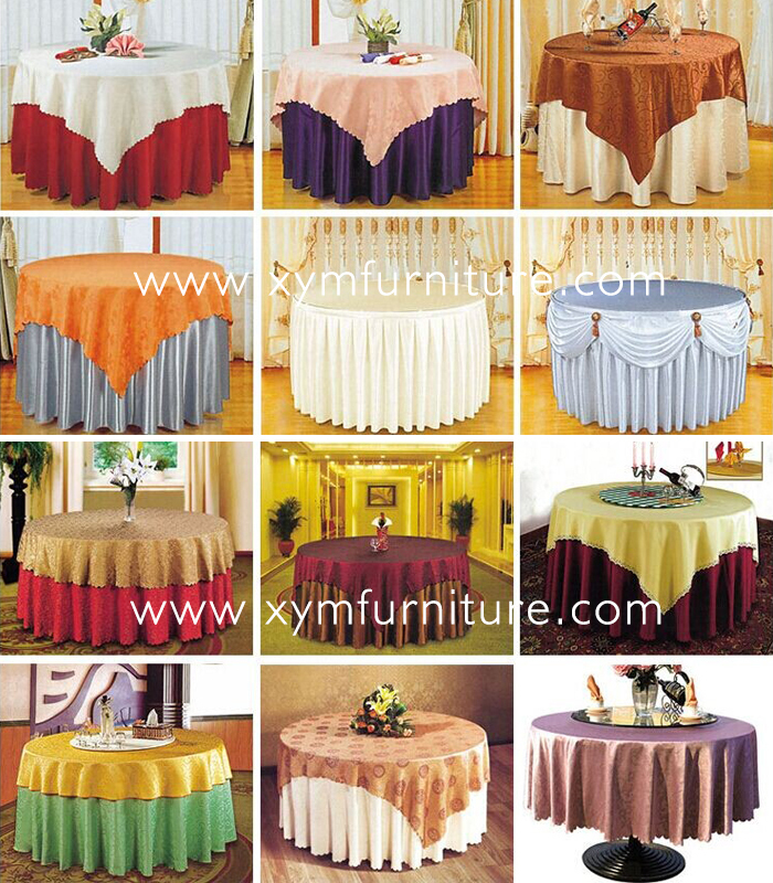 Newest Table Skirting Designs For Wedding For Low Sales Buy Table