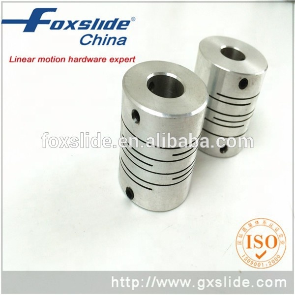 Types Of Shaft Lovejoy Coupling - Buy Chinese Flexible Couplings,Chinese  Shaft Couplings,Shaft Coupling Flexible Rubber Product on Alibaba com