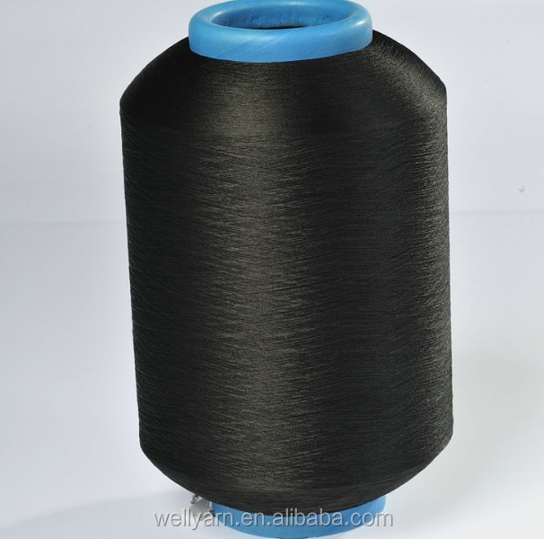 Chunky Yarn Free Knitting Patterns Source Quality Chunky Yarn Free