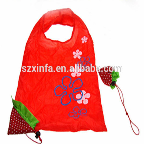 Christmas Reusable Bag, Christmas Reusable Bag Suppliers and ...