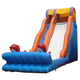 Hot Selling Inflatable Water Slide,Inflatable Pool Slides For Inground Pools,Commercial Inflatable Water Slides