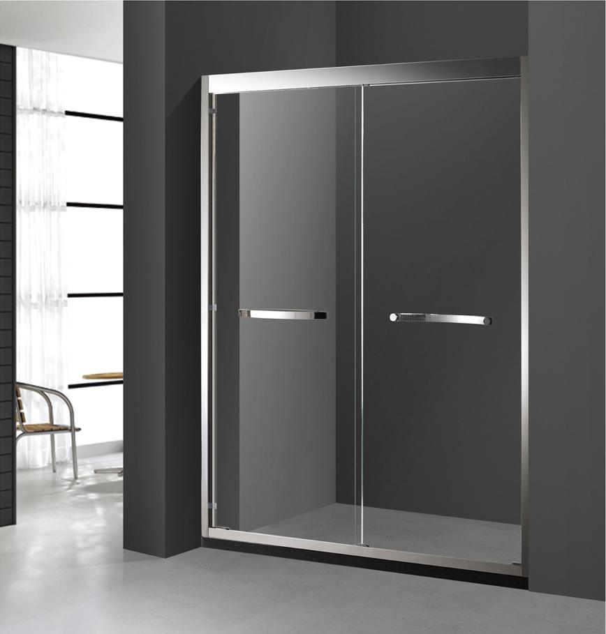 Lowes Sliding Used Shower Doors Price Lowes Sliding Used Shower