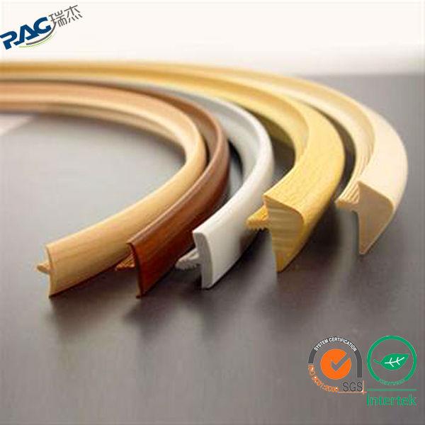 kunststoff pvc t extrusion profile plastikprofil produkt id 552191697. Black Bedroom Furniture Sets. Home Design Ideas