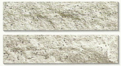 40x250mm stone look rough surface exterior walltiles