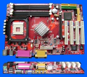 INTEL 82801EB LAN DESCARGAR CONTROLADOR