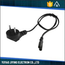 Newest sale attractive price household fused power cord