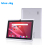 Günstigste Tablet PC 7 zoll Q88 Allwinner Android Tablet 4,4 Quad Core Dual Kameras Tabletten 8 GB ROM tablette