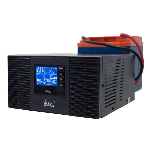 Pure Sine Wave 24V Three Phase Converter 220v to 380v converter, 220v to 380v converter suppliers and  at bayanpartner.co