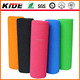 Customize Various NBR Foam Tube/Pipes and Foam rubber Grips