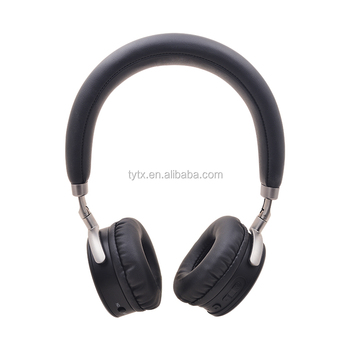 New Oem Accessories Qcc3005 Aptx Low Latency Wireless Headphone Bluetooth  5 0 Headsets For Iphone Mobile Phone Consumer Gadgets - Buy Low Latency