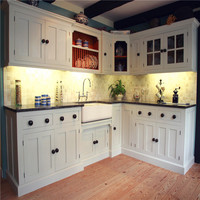 Best price of high quality cupboard kitchen parts company