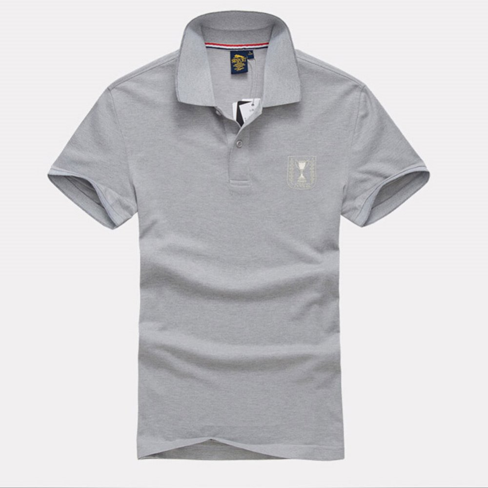 Cheap Polo Shirts Wholesale Find Polo Shirts Wholesale Deals On