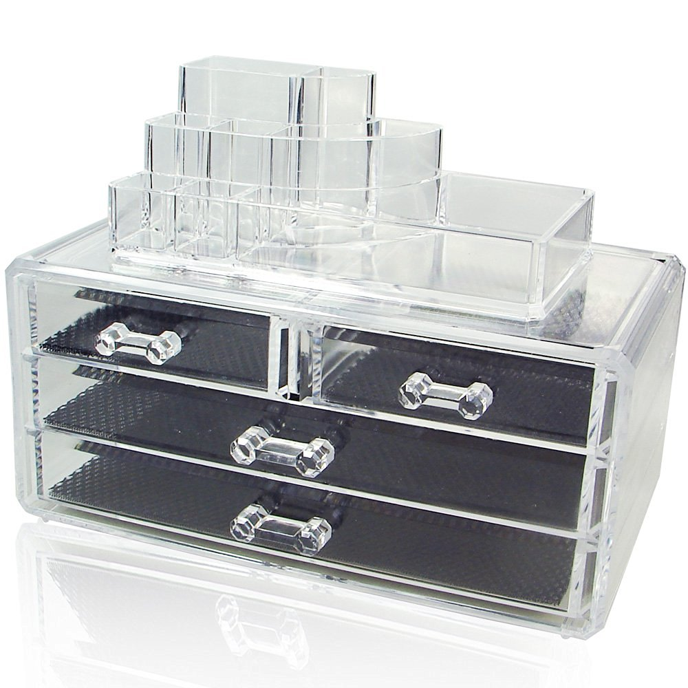 Cheap Acrylic Storage Boxes Find Acrylic Storage Boxes Deals On Line At Alibaba Com