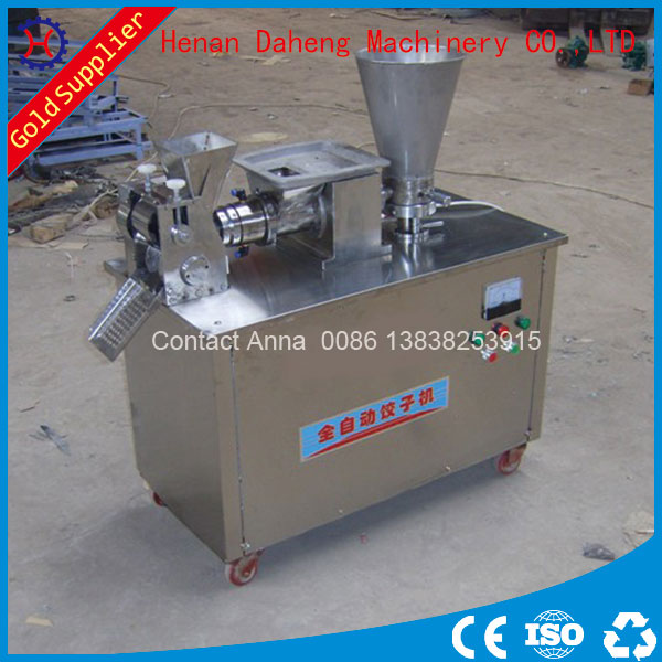 high quality factory price dumpling press