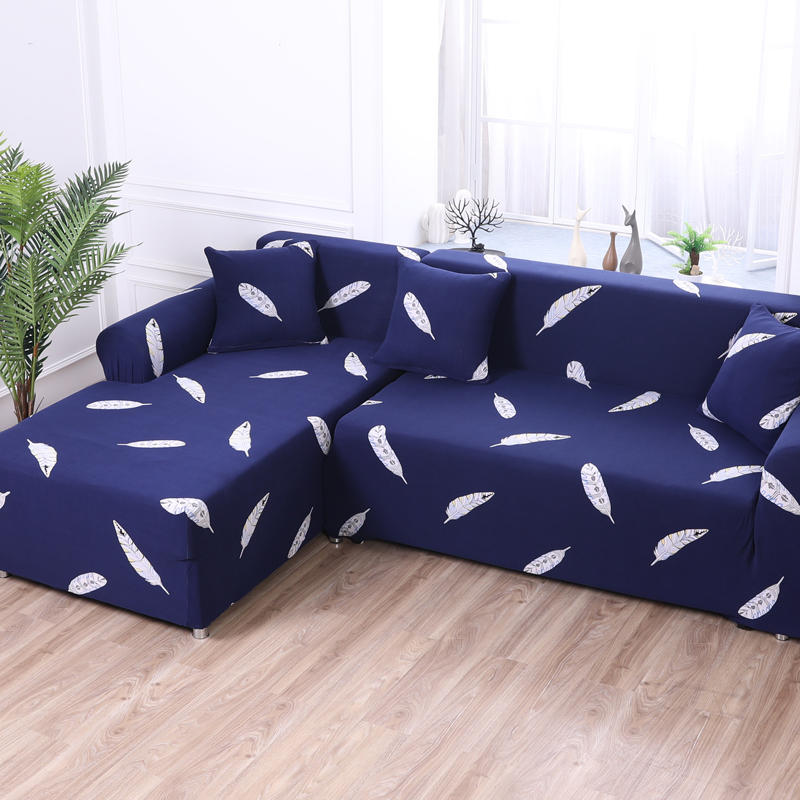 Sectional Sofa Covers Couch Cover L Shape Sofa And Loveseat Covers - Buy  Sectional Sofa Covers,L Shape Sofa Cover,Sofa And Loveseat Covers Product  on ...