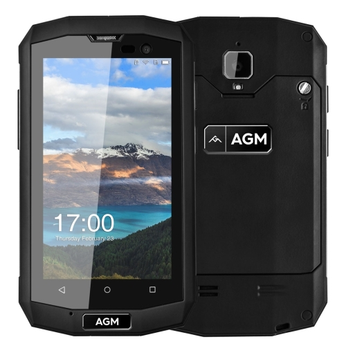 LATEST AGM A8 mini ip68 waterproof rugged phone, 1GB+8GB, 4.0 inch android phone
