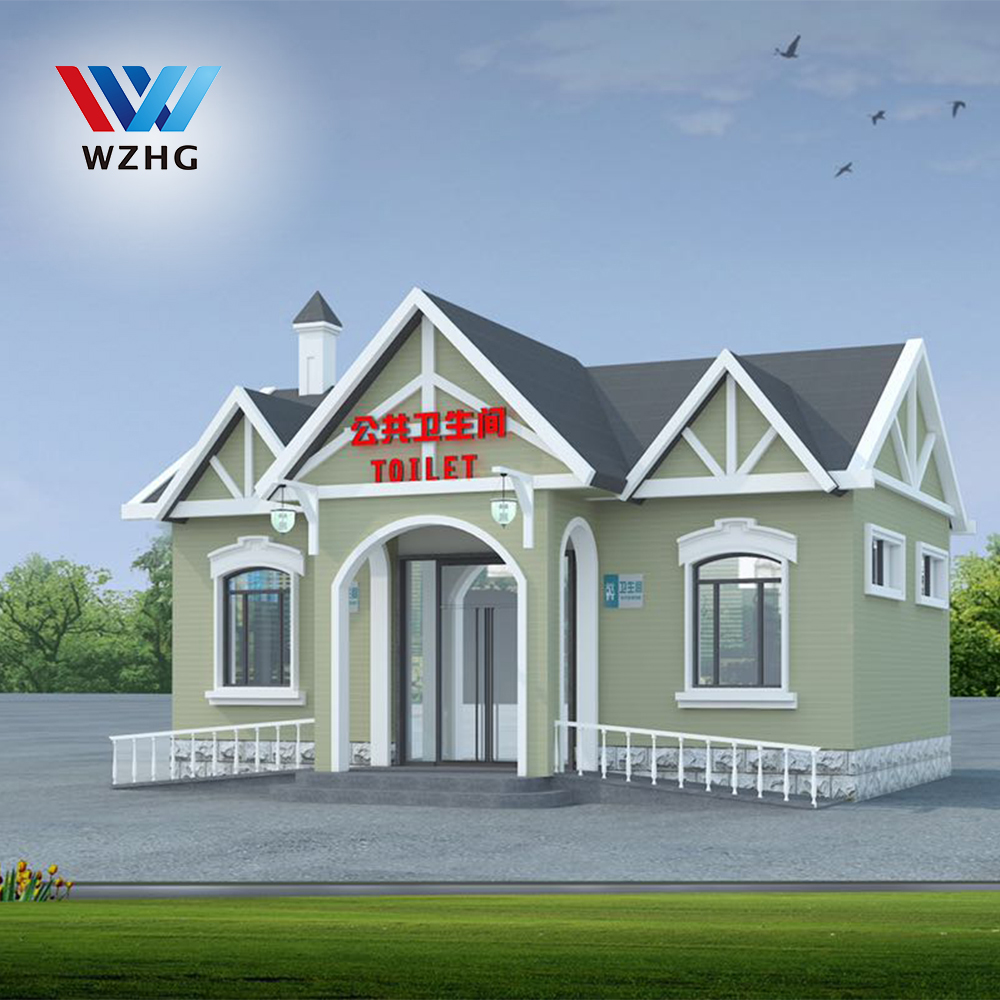 Foam concrete prefab house plans colour steel sandwich panel kit home flat pack from china supplier buy living container househouse for sale in malaysia