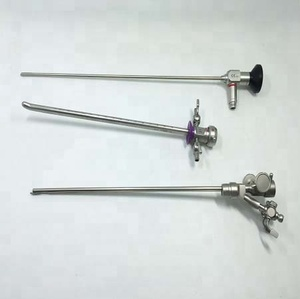 German quality surgical urology medical instrument