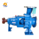 Most favorable commercial acid circulation pump supply