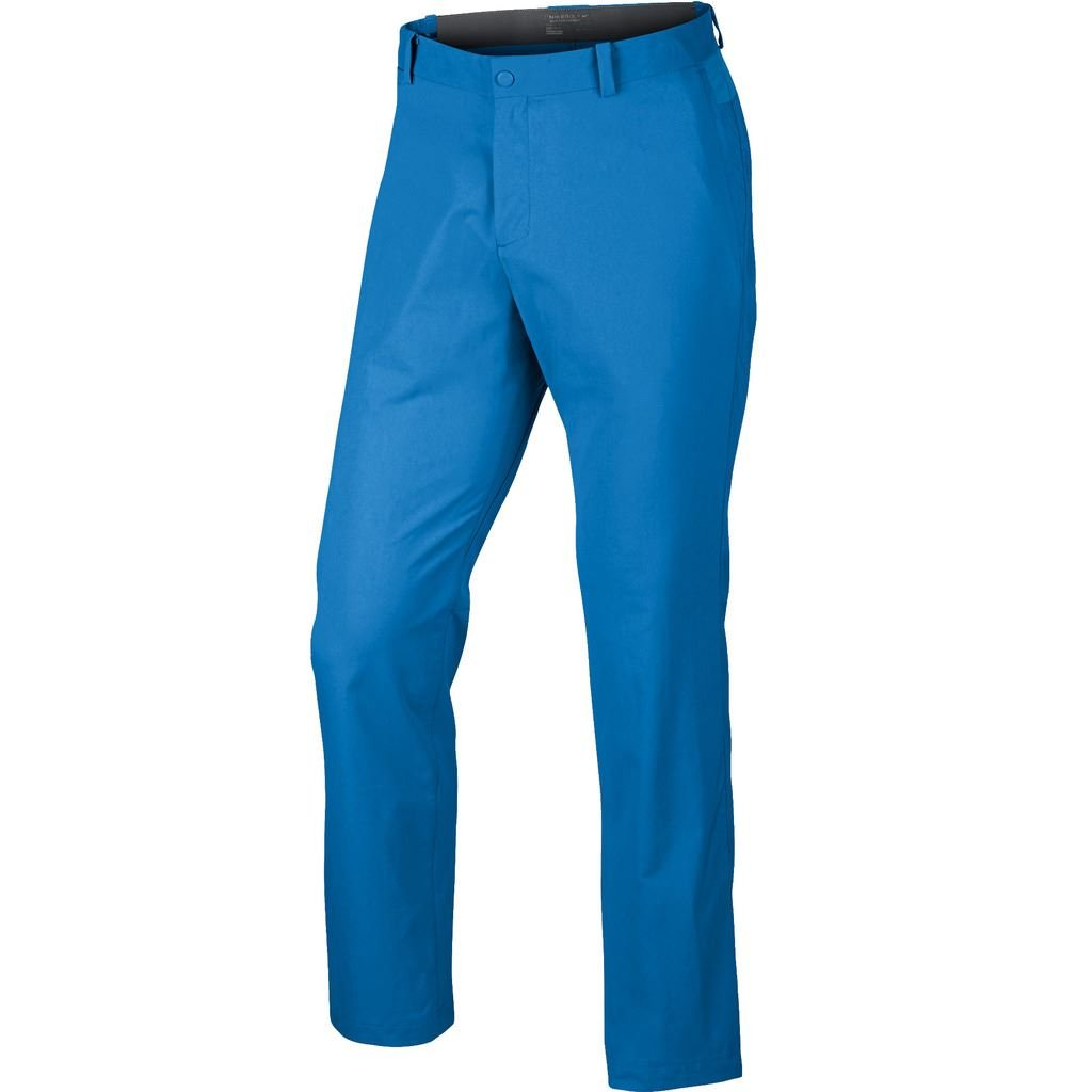 6cf655f266e04 Cheap Nike Compression Pant, find Nike Compression Pant deals on ...