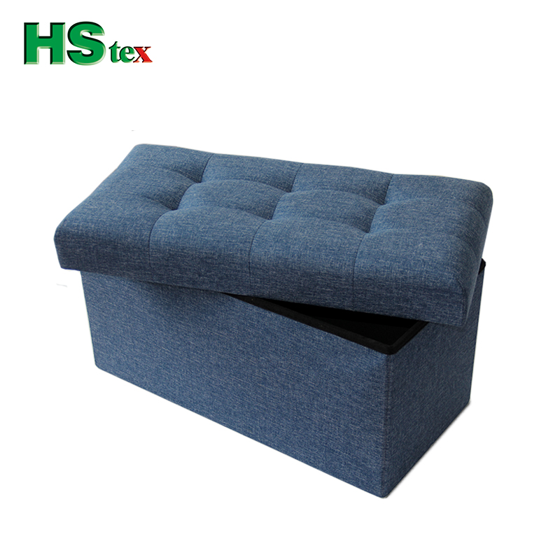 Pleasing Storage Ottoman Furniture Storage Ottoman Furniture Andrewgaddart Wooden Chair Designs For Living Room Andrewgaddartcom