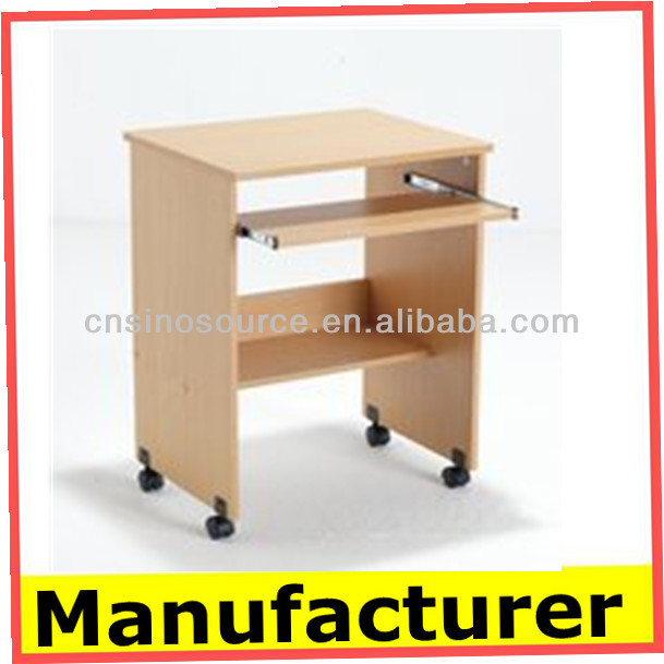 computer desk parts computer desk parts suppliers and at alibabacom