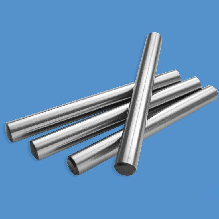 price per kg stainless steel round bar ASTM 201 304 430 ISO certification