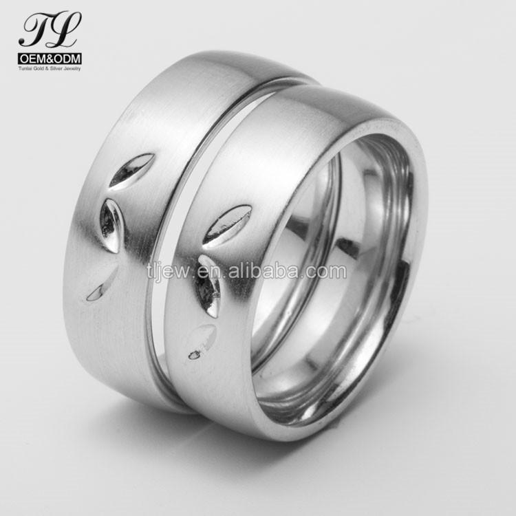 Finden Sie Hohe Qualität Feine Paar Ringe Hersteller und Feine Paar ...