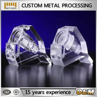 minimum price powder coating brass china professional auto motorcycle spare parts